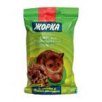 "Жорка конфеты для грызунов ""Экстра"", 2 шт. 70 грамм"
