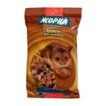 Жорка конфеты для хомяков, 2 шт. 70 грамм