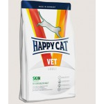 HappyCat VET Diet - Skin