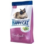 HAPPY CAT Adult Sterilised