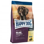 HAPPY DOG Supreme Sensible - Irland, 12,5 кг