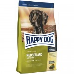HAPPY DOG Supreme Sensible - Neuseeland, 12,5 кг