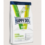 HappyDog VET Diet Hypersensitivity