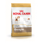 Royal Canin BEAGLE ADULT КОРМ ДЛЯ СОБАК ПОРОДЫ БИГЛЬ ОТ 12 МЕСЯЦЕВ